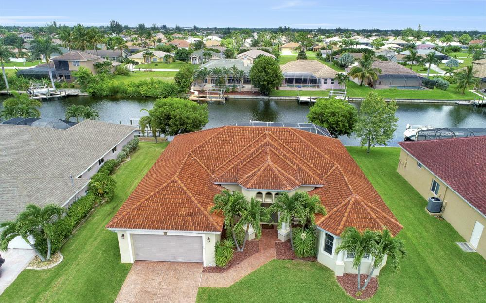 1819 SW 47th St, Cape Coral - Home For Sale 1782669880