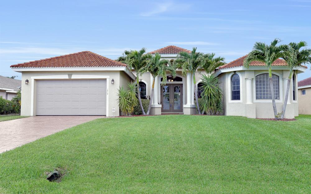 1819 SW 47th St, Cape Coral - Home For Sale 1435409523