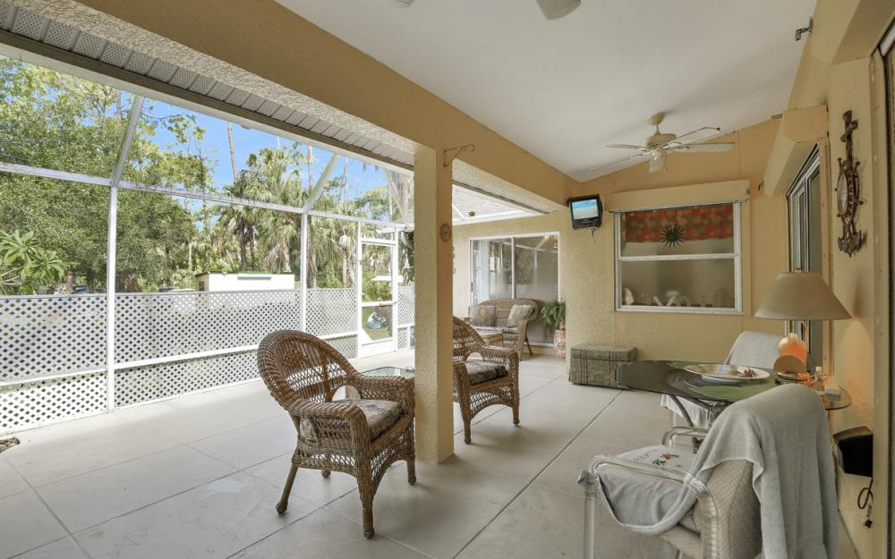 1371 17th St SW, Naples - Home For Sale 302184920