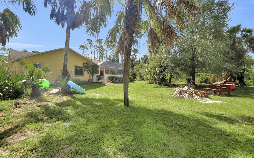 1371 17th St SW, Naples - Home For Sale 1591876500