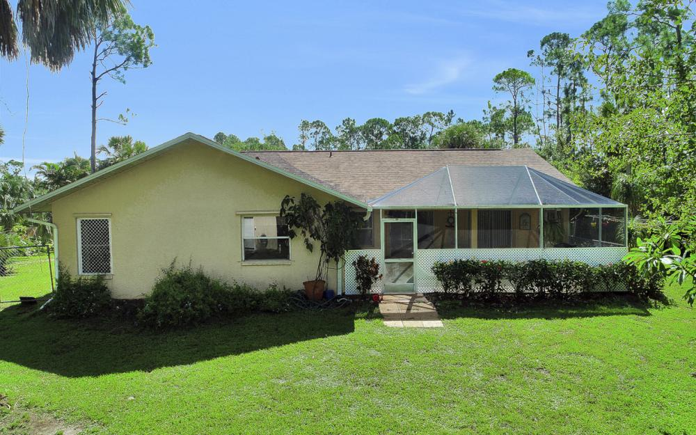 1371 17th St SW, Naples - Home For Sale 1641217518