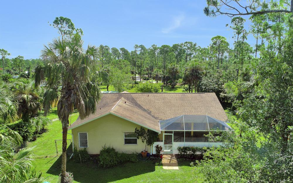 1371 17th St SW, Naples - Home For Sale 997436388