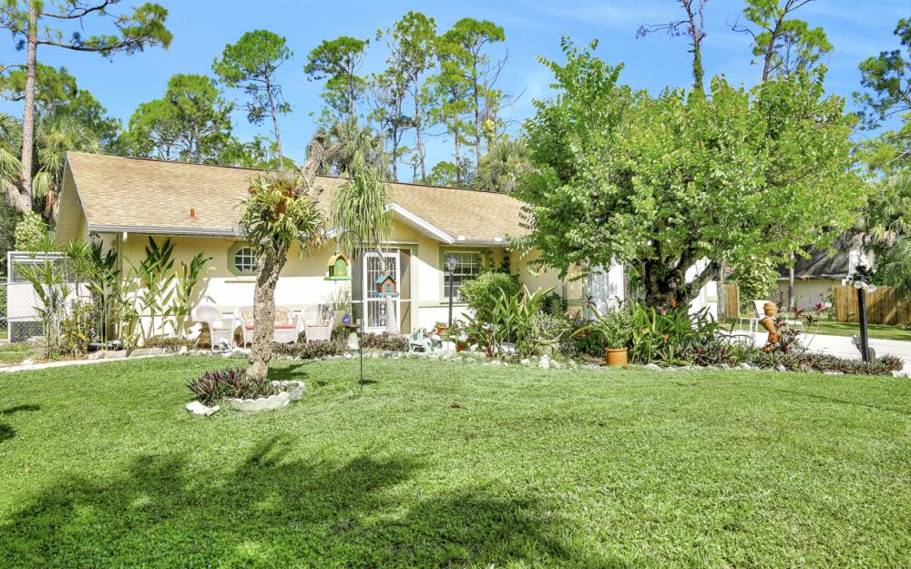 1371 17th St SW, Naples - Home For Sale 1333450698