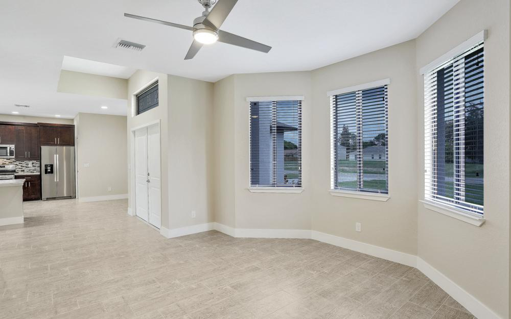 916 SW 7th Ave, Cape Coral - Model Home  1112331888