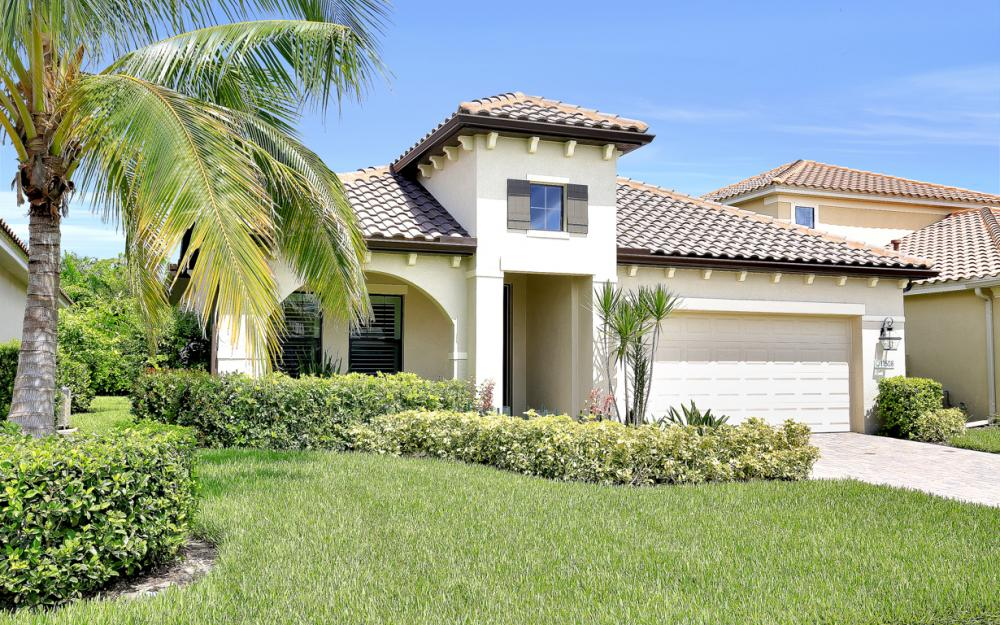 11508 Grey Egret Cir, Fort Myers - Home For Sale 790807334