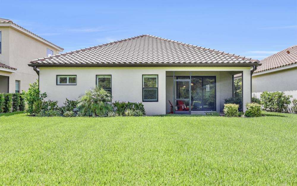 11508 Grey Egret Cir, Fort Myers - Home For Sale 1424041513