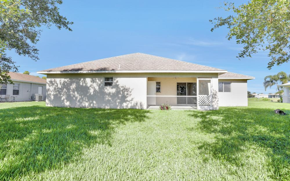 2005 NW 3rd Ave Cape Coral - Home For Sale 1555321761