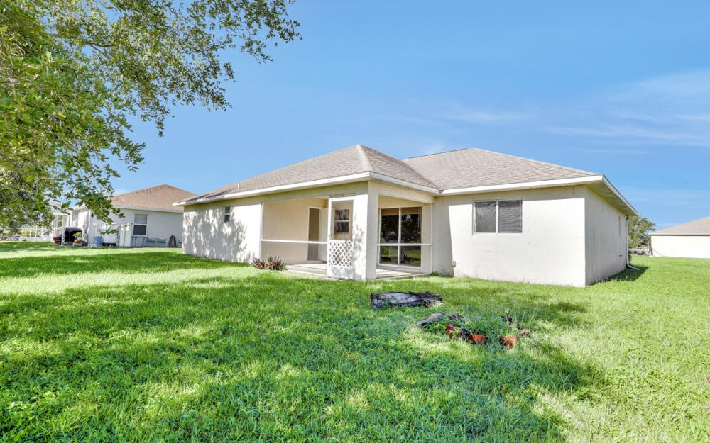 2005 NW 3rd Ave Cape Coral - Home For Sale 1954380795