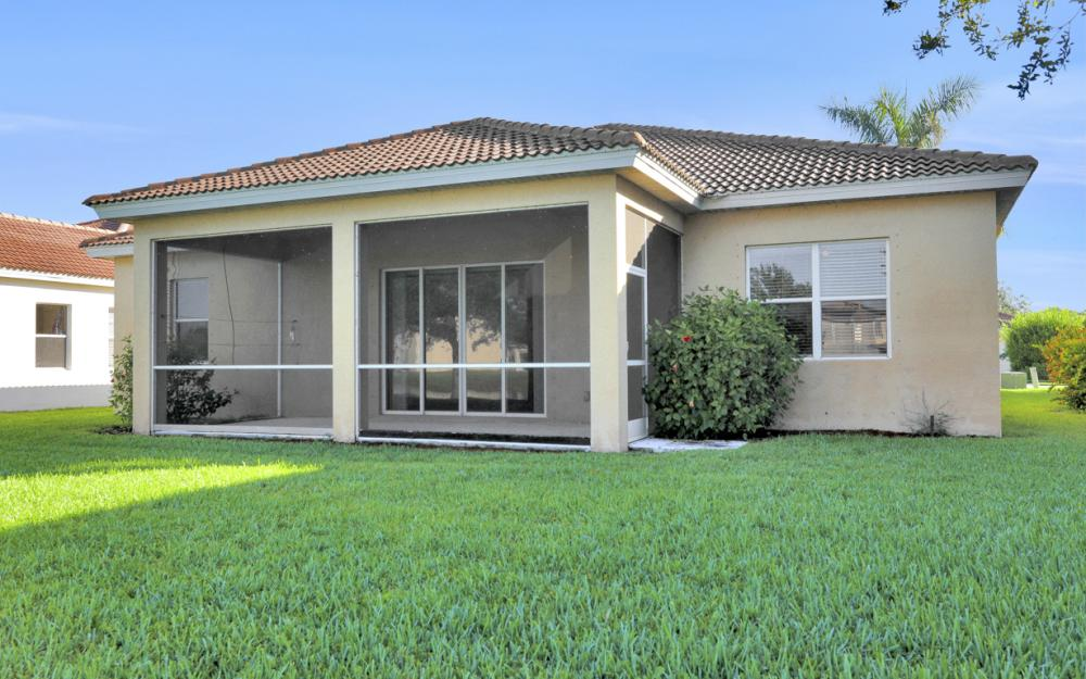 3016 Lake Manatee Ct, Cape Coral - Home For Sale 223102813