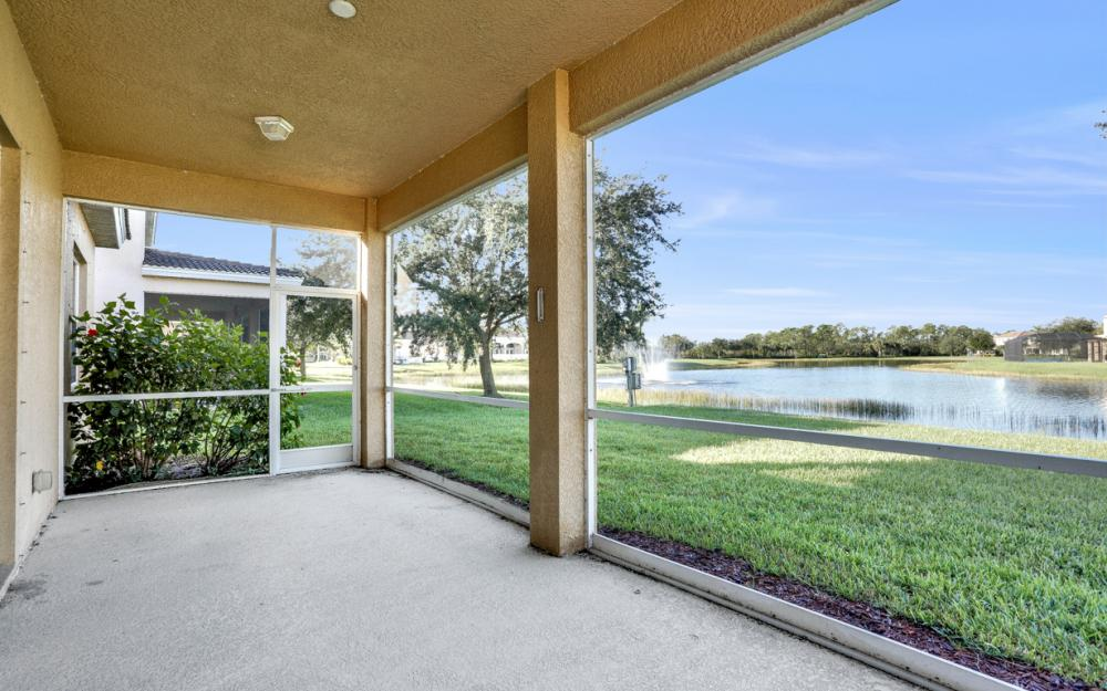 3016 Lake Manatee Ct, Cape Coral - Home For Sale 1242098612