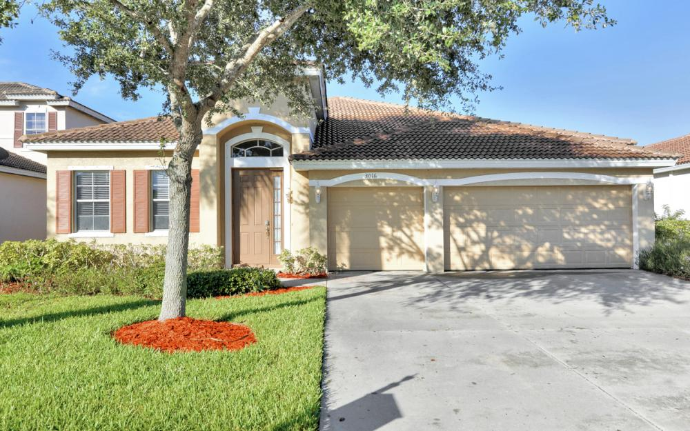 3016 Lake Manatee Ct, Cape Coral - Home For Sale 1480811443