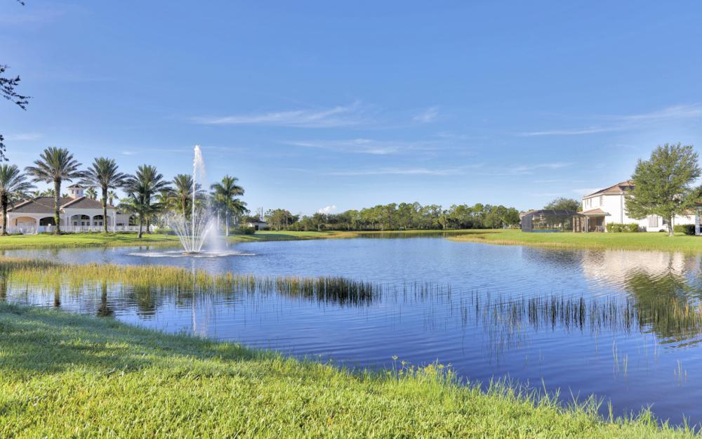 3016 Lake Manatee Ct, Cape Coral - Home For Sale 101490697