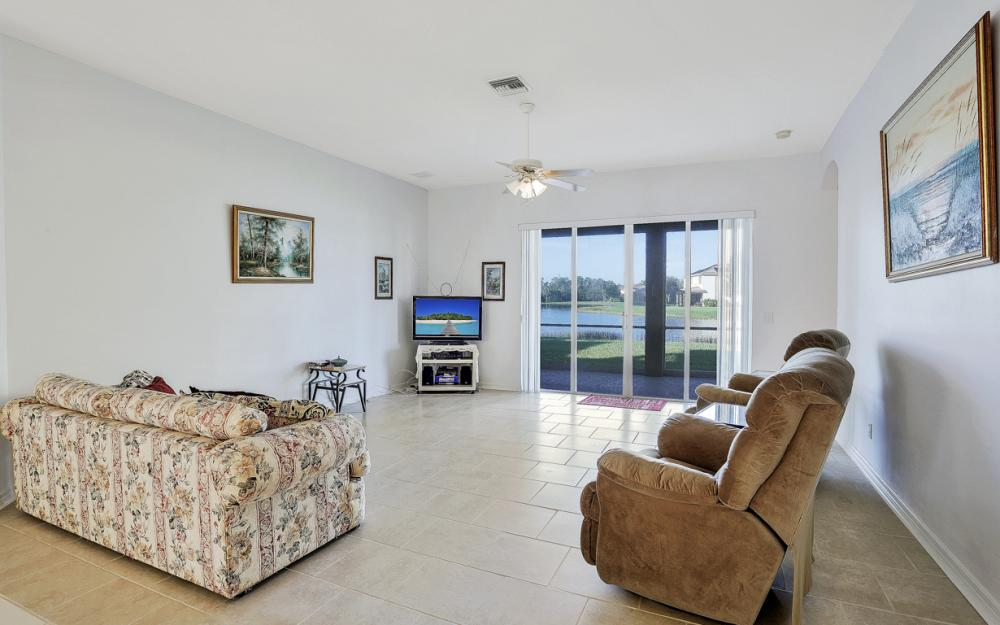 3016 Lake Manatee Ct, Cape Coral - Home For Sale 1473246260