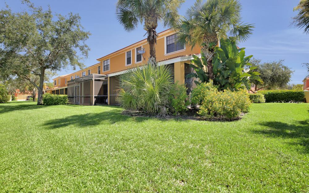 14763 Pinnacle Pl, Naples - Home For Sale 1484867992