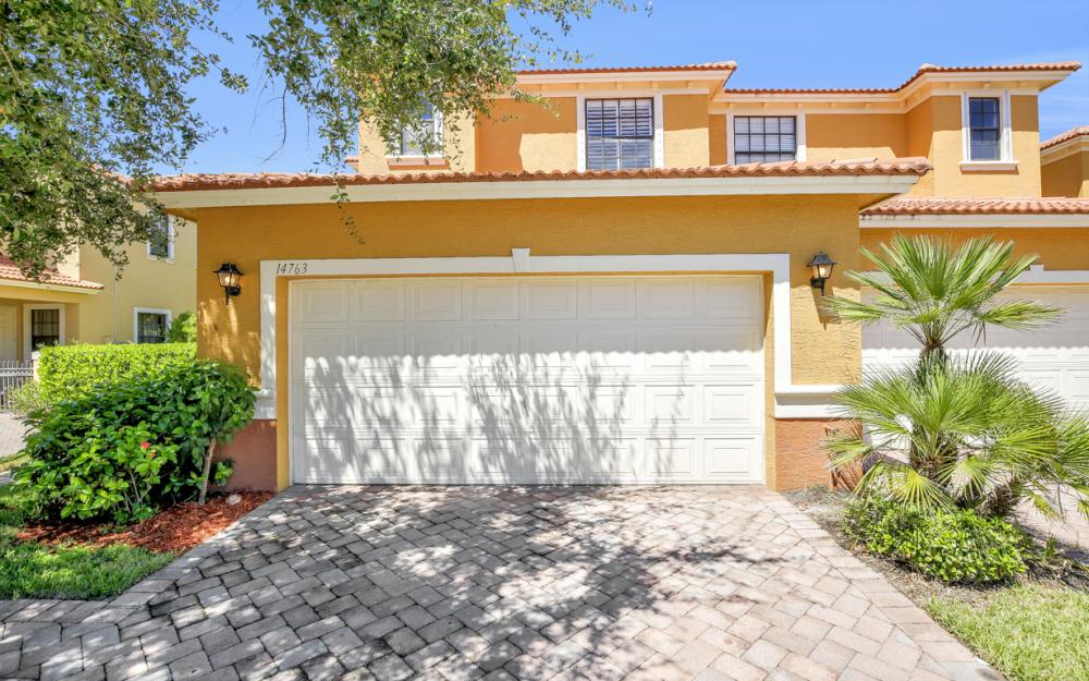 14763 Pinnacle Pl, Naples - Home For Sale 857476467