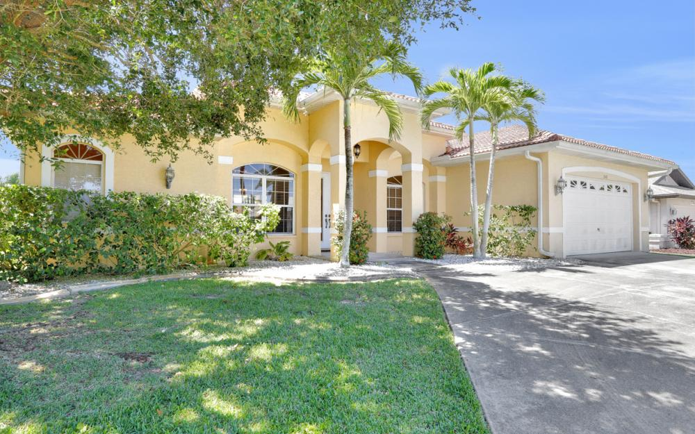 242 SW 45th St, Cape Coral - Home For Sale 1546830727