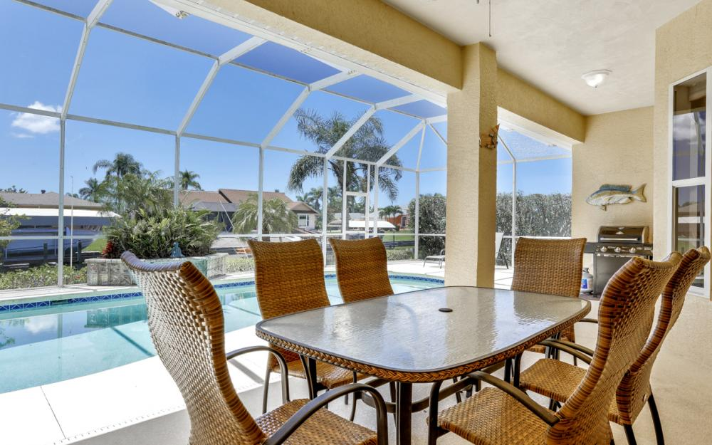 242 SW 45th St, Cape Coral - Home For Sale 2025794918