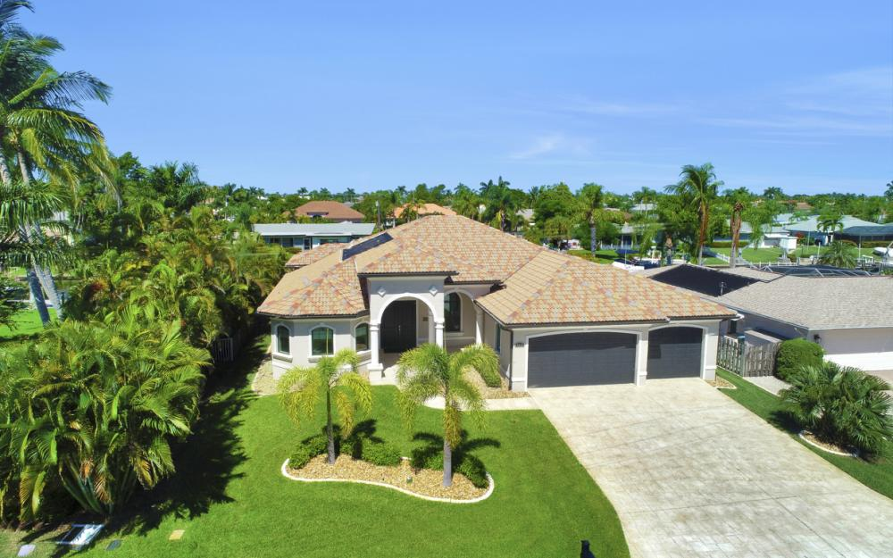 5412 SW 2nd Ave, Cape Coral - Home For Sale 1551983906