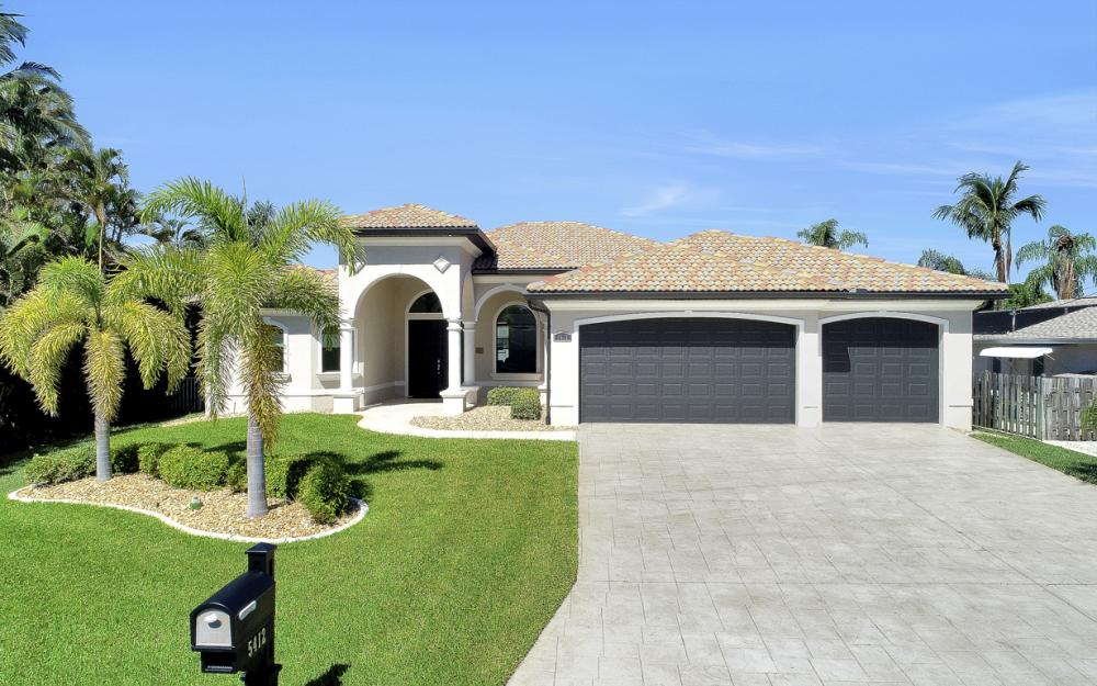 5412 SW 2nd Ave, Cape Coral - Home For Sale 119790879