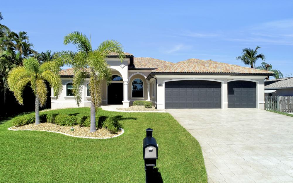 5412 SW 2nd Ave, Cape Coral - Home For Sale 99954706