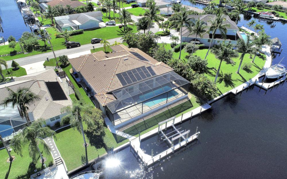 5412 SW 2nd Ave, Cape Coral - Home For Sale 1318685456