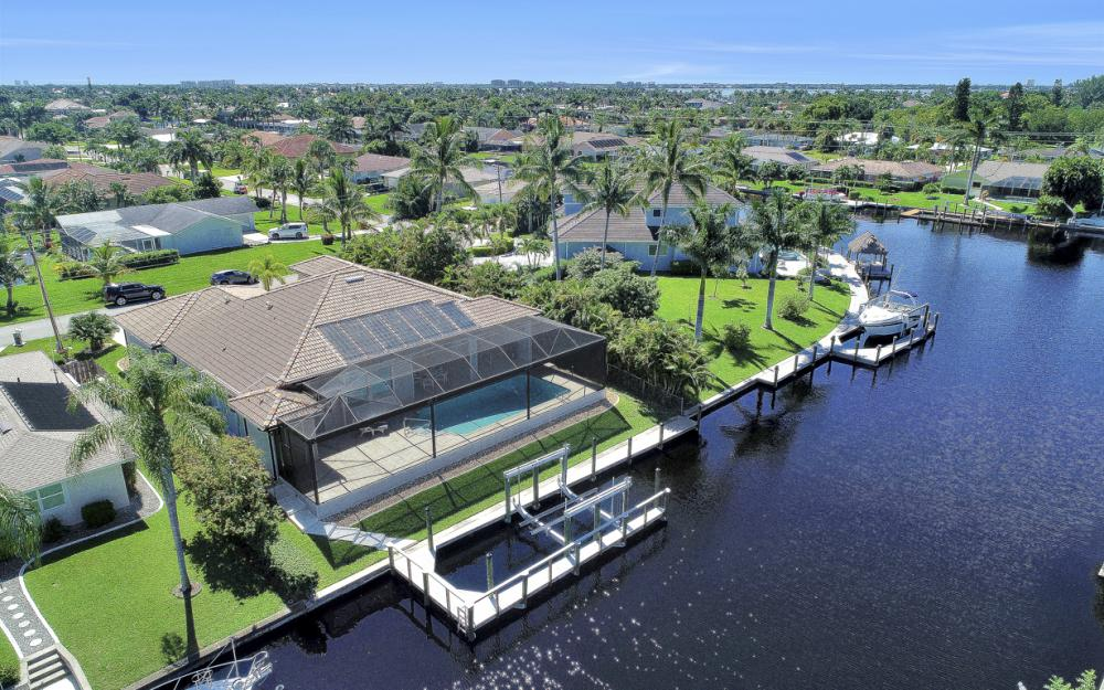 5412 SW 2nd Ave, Cape Coral - Home For Sale 1662351850