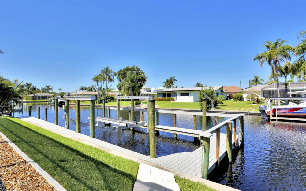 5412 SW 2nd Ave, Cape Coral - Home For Sale 678327660