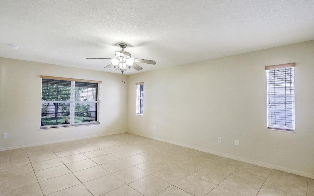 4907 Agualinda Blvd, Cape Coral - Home For Sale 1971690723