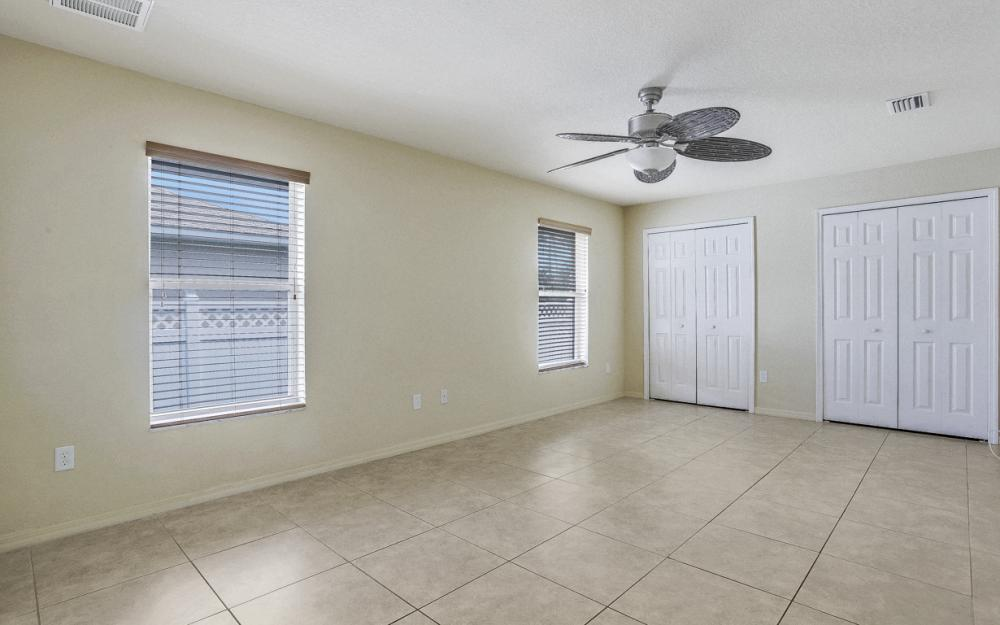 4907 Agualinda Blvd, Cape Coral - Home For Sale 698432633