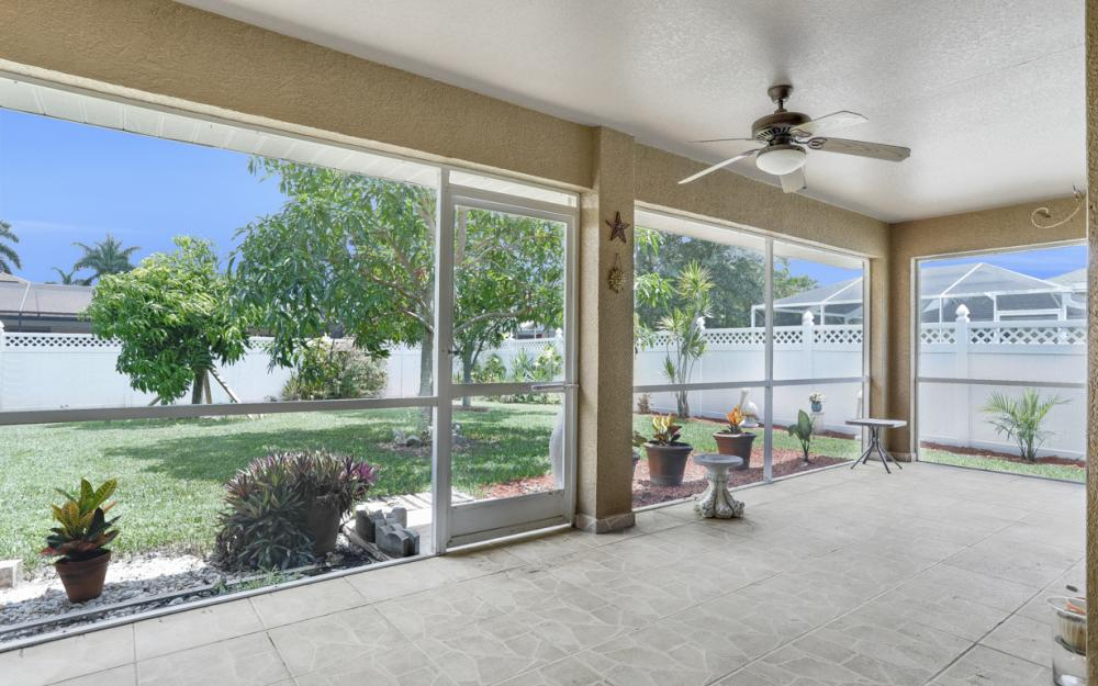 4907 Agualinda Blvd, Cape Coral - Home For Sale 1566259946