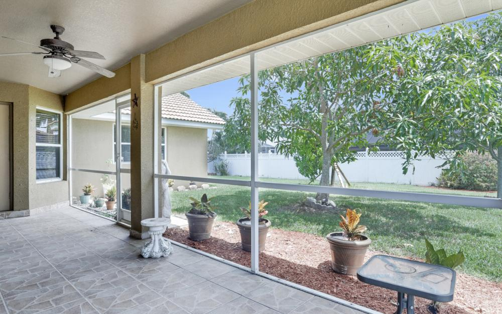 4907 Agualinda Blvd, Cape Coral - Home For Sale 690054734