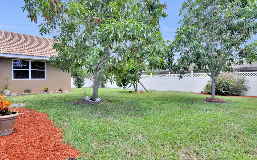 4907 Agualinda Blvd, Cape Coral - Home For Sale 146228464