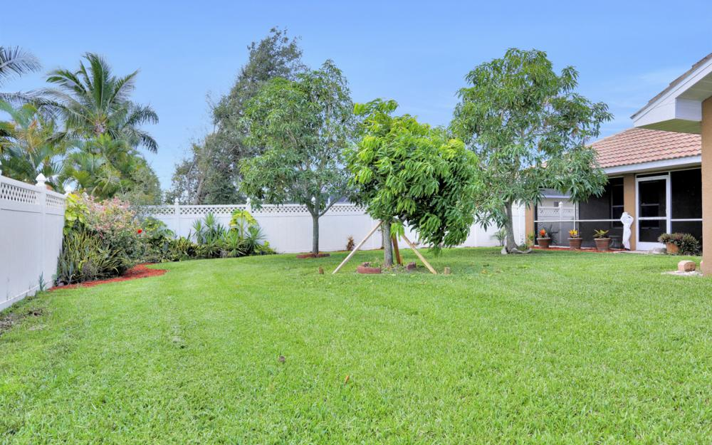 4907 Agualinda Blvd, Cape Coral - Home For Sale 1699132085