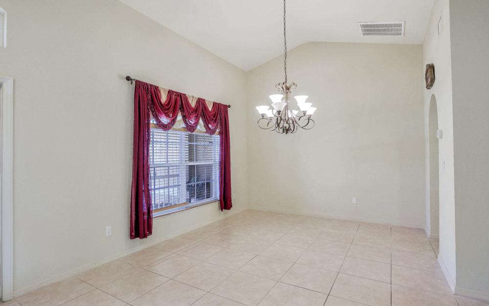 4907 Agualinda Blvd, Cape Coral - Home For Sale 246943446