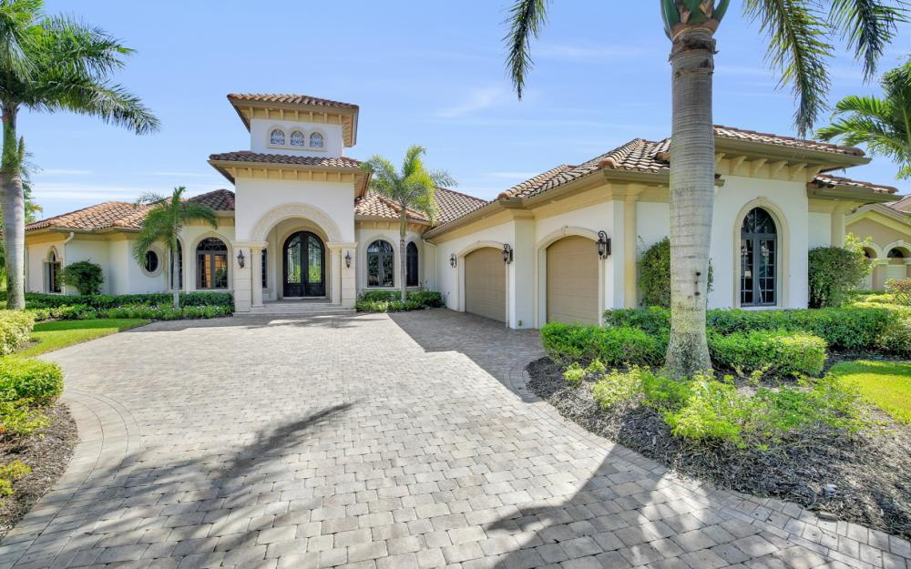 12420 Vittoria Way, Fort Myers - Home For Sale 1533982010