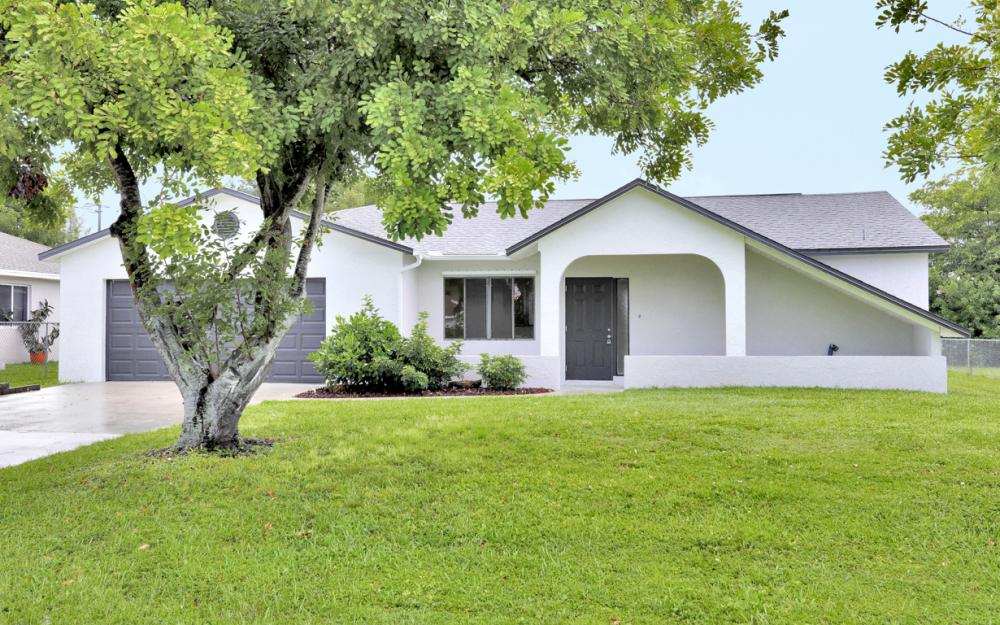 1031 SW 6th Ct, Cape Coral - Home For Sale 31382314