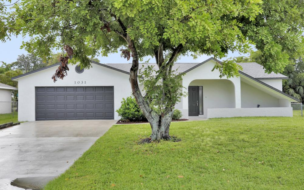 1031 SW 6th Ct, Cape Coral - Home For Sale 1572327108