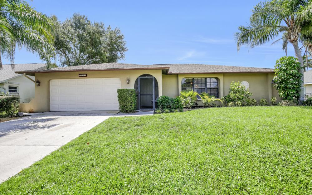 402 SE 31st Ter, Cape Coral - Home For Sale 1219635856