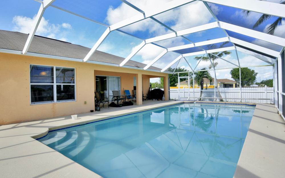201 NW 6th Ter, Cape Coral - Home For Sale 302113699