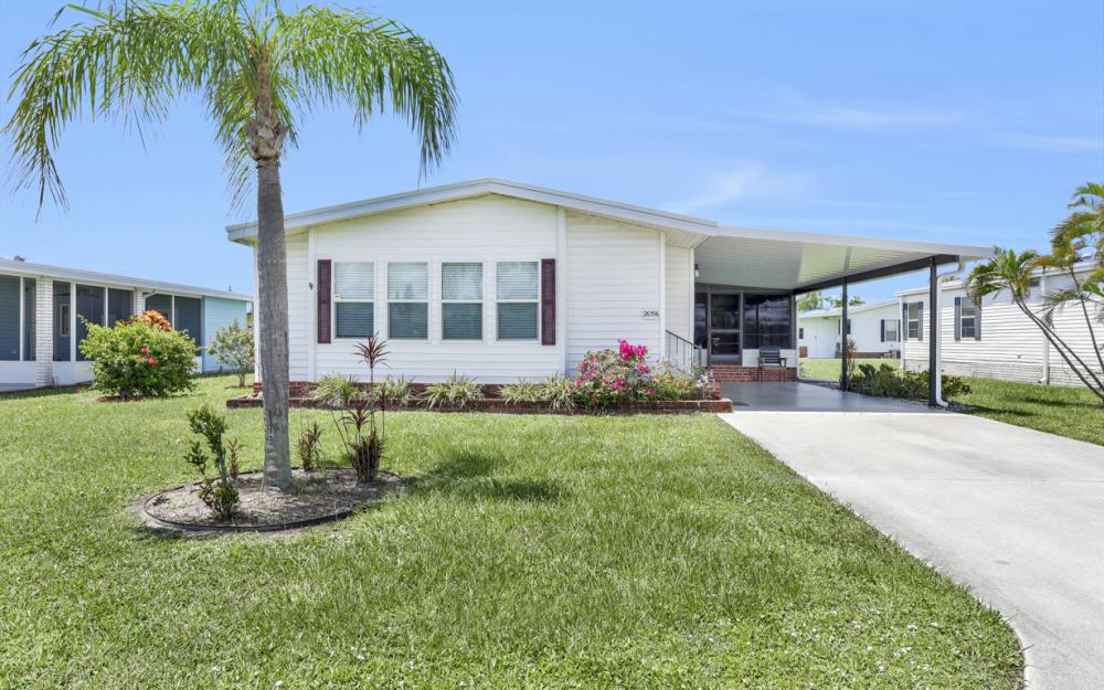26356 Raleigh Dr, Bonita Springs - Home For Sale 1359435451