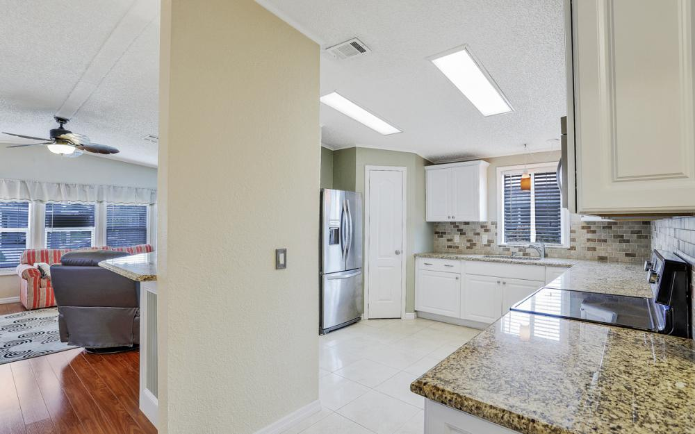 26356 Raleigh Dr, Bonita Springs - Home For Sale 923365011