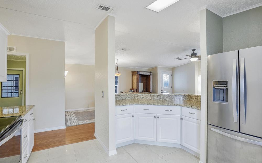 26356 Raleigh Dr, Bonita Springs - Home For Sale 1483803049