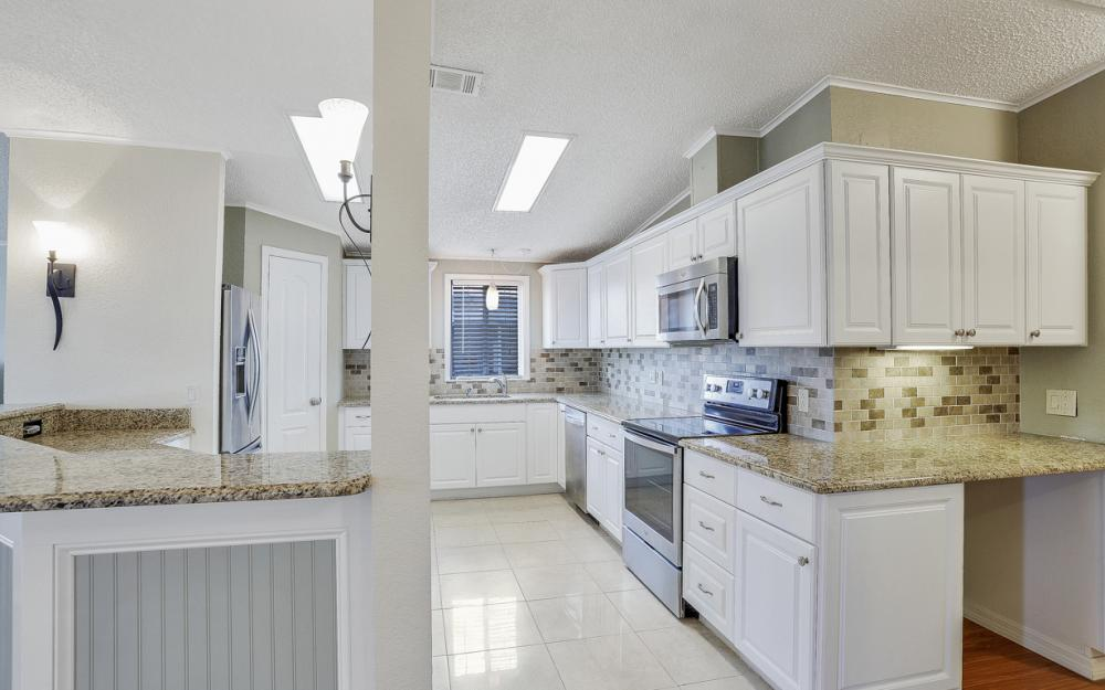 26356 Raleigh Dr, Bonita Springs - Home For Sale 355423716
