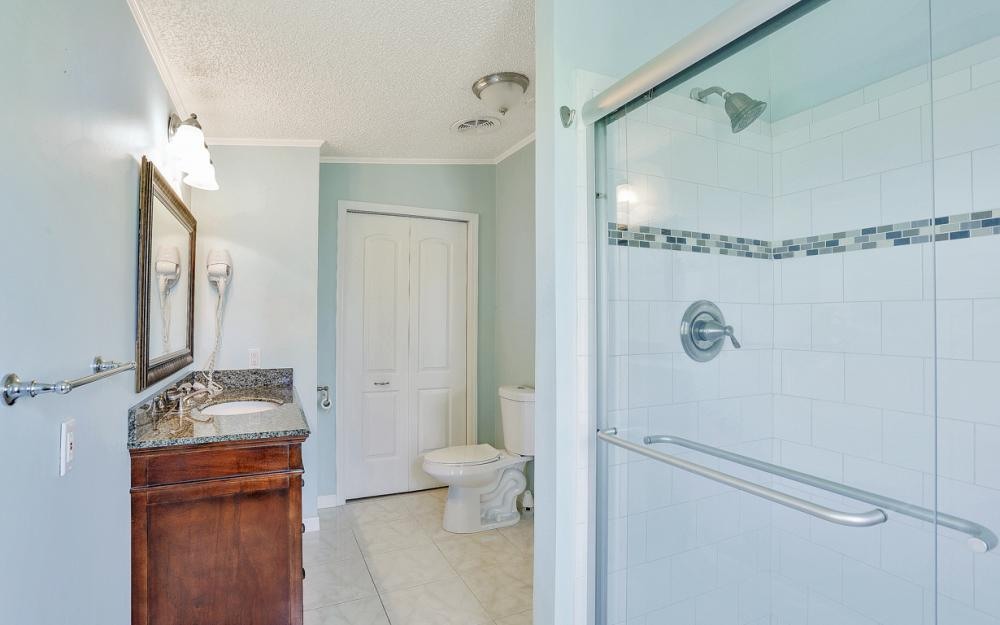 26356 Raleigh Dr, Bonita Springs - Home For Sale 1033887769