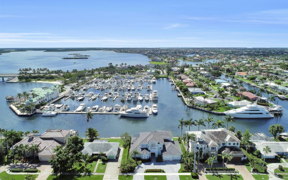 1285 Martinique Ct, Marco Island - Home For Sale 1453828950