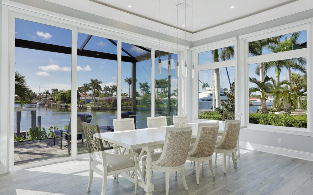 1285 Martinique Ct, Marco Island - Home For Sale 1277814685