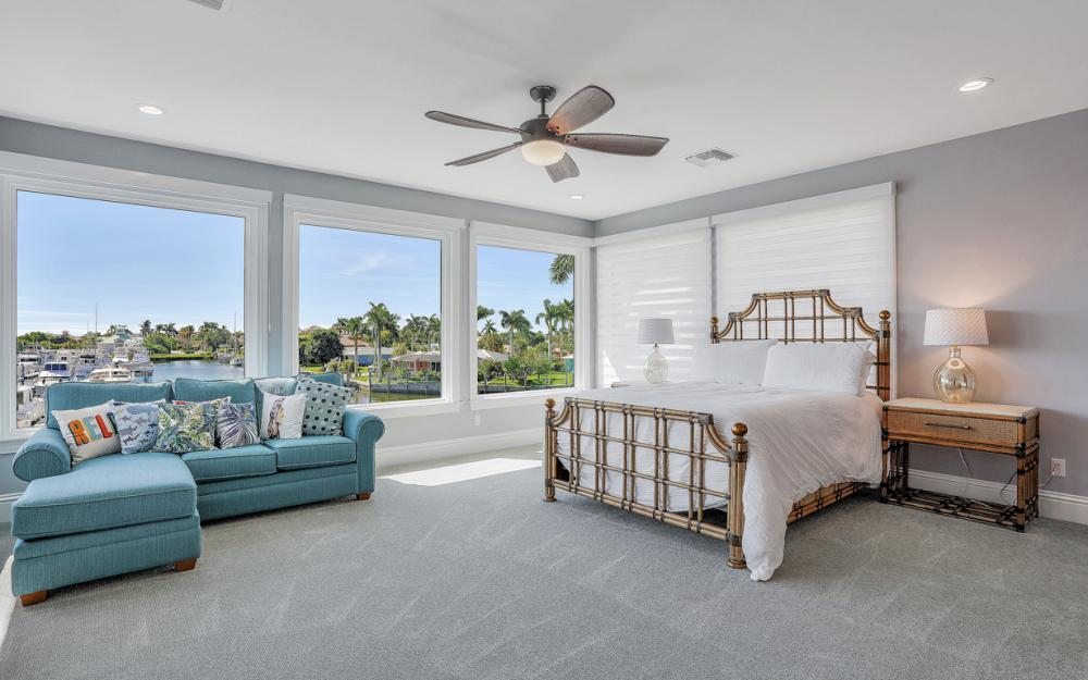 1285 Martinique Ct, Marco Island - Home For Sale 479710674