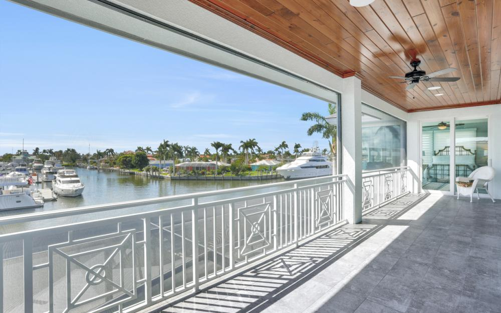 1285 Martinique Ct, Marco Island - Home For Sale 472404791