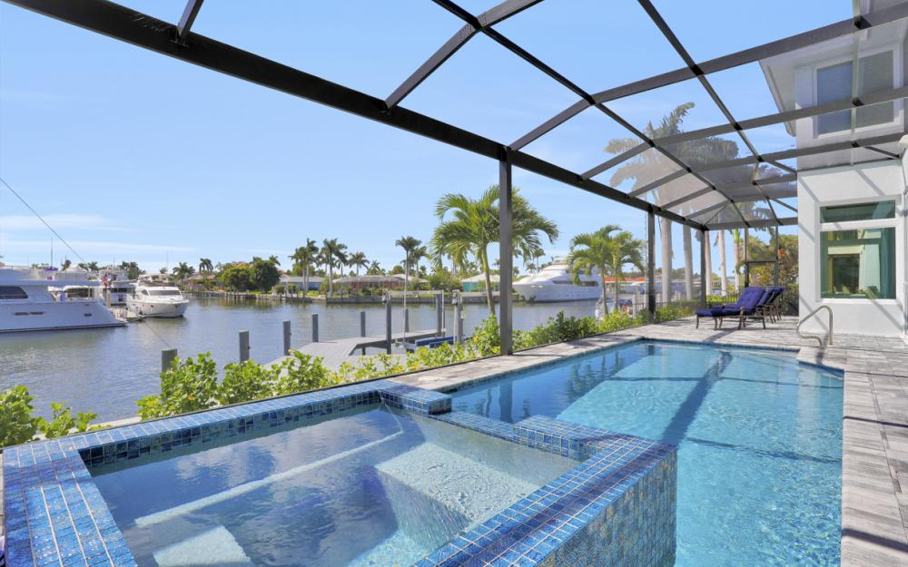 1285 Martinique Ct, Marco Island - Home For Sale 252170409