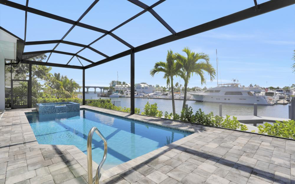 1285 Martinique Ct, Marco Island - Home For Sale 2061022083